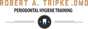 Periodontal Hygiene Training