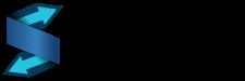select merchant solutions logo